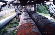 tech pipe 2
